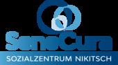 SeneCura Sozialzentrum Nikitsch Logo